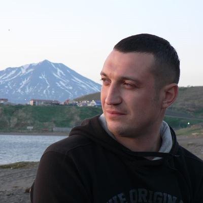 Виталий Сапожников