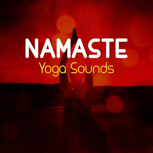 Namaste альбом Namaste Yoga Sounds