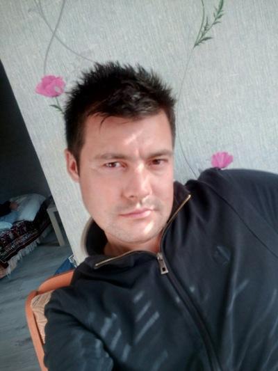 Артур Рахматуллин