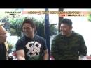 Puroresu no Susume ep 01 Go Shiozaki Maybach Taniguchi April 2016