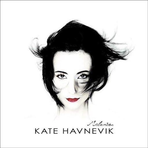 Kate Havnevik альбом Melankton