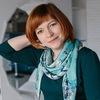 Maria Ruchkina