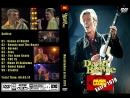 David Bowie 1978 Musikladen Extra
