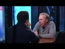 Andrew Lloyd Webber Tribute To A Superstar (NBC) Lin-Manuel Miranda