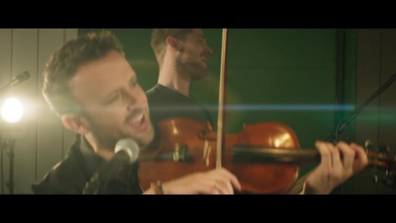 I M T Smile Hej Sokoly pieseň k filmu Čiara ft Ondrej Kandrac 1080p 25fps H264 128kbit AAC