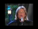 Blue System Dr Mabuse ZDF Musik liegt in der Luft 06 11 1994