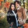 NAVIBAND Fan-Club