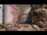 Охота на лепреконов в Call of Duty:WWII уже началась!