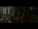 Alicia Vikander - Tulip Fever (2017) (эротическая постельная сцена из фильма знаменитость трахается голая sex scene)