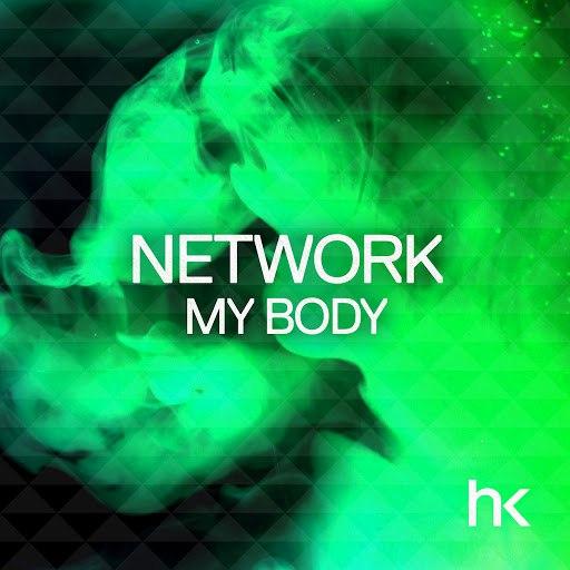 Network альбом My Body