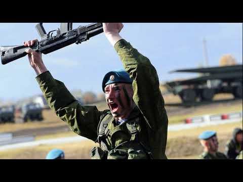 Новые горизонты Зачем Путин отправил своих вояк в центральную африку