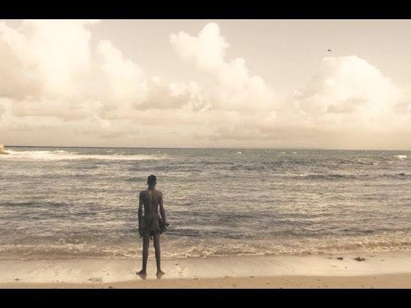 Jono McCleery 'Wild Is The Wind' Johnny Mathis cover