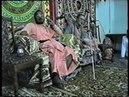 2000 p08 Srila Bhakti Bibudha Bodhayan Maharaj Odesa