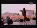 Alizee - Lolita (Live In Amsterdam)