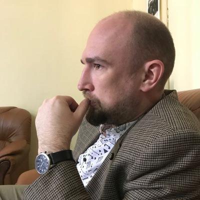 Михаил Потепкин