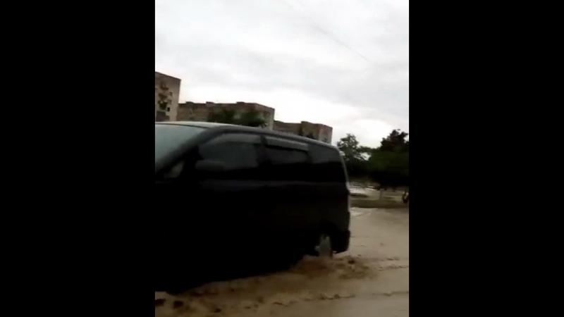 Грузия рустави сегодня после дождей