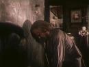 люди ищут утешения (Хождение по мукам 1977)