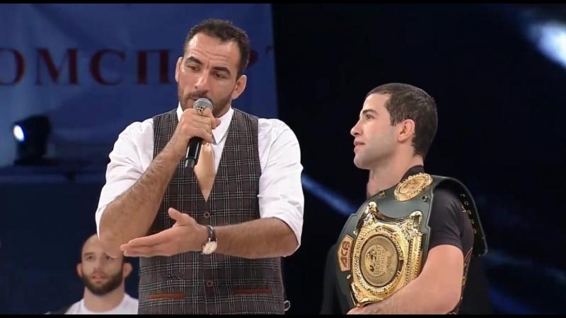 финал 60 Samir Chantre vs Augusto Mendes acb_jj_9