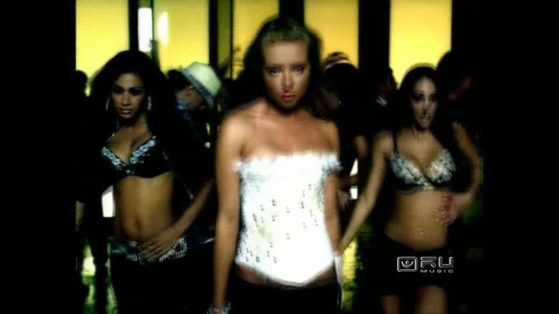 Julia Kova Feat.Stacks - Бип-бип