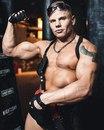 Саша Мутов фото #7