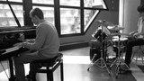 Dave Brubeck - Take Five - Played by Nicola Tenini (Grand Piano) &amp Renzo Sartori (Drums)