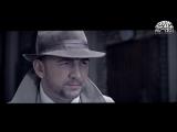 Время и Стекло feat. Потап - Слеза - 720HD - [ VKlipe.com ].mp4