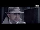 Время и Стекло feat. Потап - Слеза - 720HD - [ ].mp4