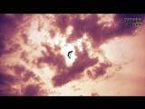 Vitodito - Cosmic (Club Mix)