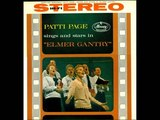 Patti Page - I'm On My Way (from the film