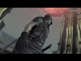 METAL GEAR SURVIVE Launch Trailer Konami (ESRB)