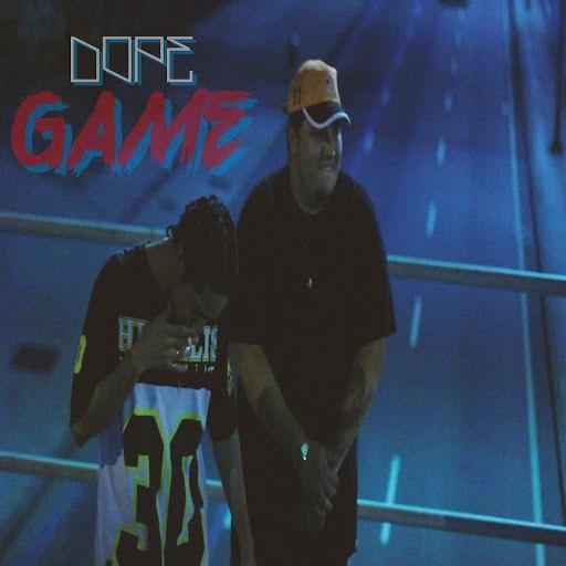 Dope альбом Game