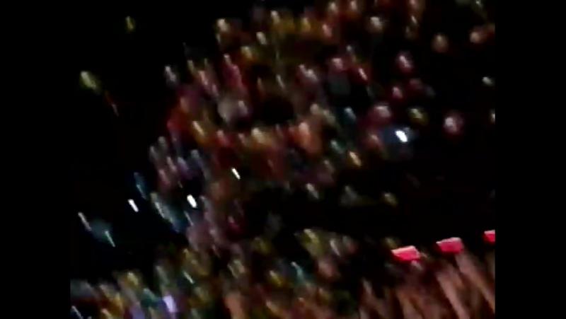 Stadium Live Отрыв по полной