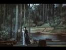 Лес. Экранизация комедии А.Н. Островского в постановке Малого театра 1975
