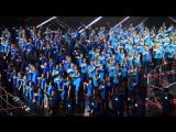 Всемирный фестиваль молодежи и студентов 2017 | СТУДиЯ ПИУ
