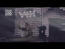 Bogdan Vix Live at FYH100_ Trance Reborn Chisinau, Moldova