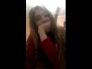 Алёна Долгих - Live