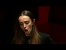 F. Cavalli - Il Giasone: delizie contente - Léa Desandre Thomas Dunford