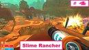 Slime Rancher ~ Ферма желешек 4