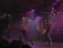Michael Kiske - Future World (Live 92)