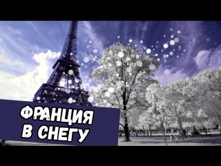 Дима Бикбаев. ХайпNews [08.02]