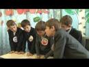 Сердобск ТВ Игра конкурс Во саду ли в огороде