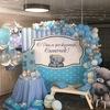 Студия Lux balloon | Фотозона,шары Улан-Удэ