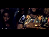 Fly Ty x Juelz Santana x Lil Durk x Cap 1 - Usher Raymond (2014)