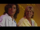 Modern Talking - You Can Win If You Want (ZDF, Tele-Illustrierte, 19.06.1985)