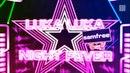 Rest In Peace samfree Megurine Luka V4x Luka Luka ★ Night Fever VOCALOID 4 Cover