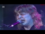 Jeff Healey - Angel Eyes (Live at Circus Krone, Munich, 1989)