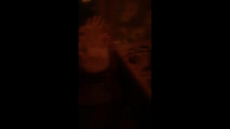 ««закрытый клуб алкоголиков (алко движ екб)» — Live
