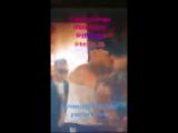 KIZARU & Смоки Мо & D.Masta - Отрывок нового сайфера (1) [Рэп Vолна]