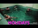 XiaoYing_Video_1511980665116_HD.mp4