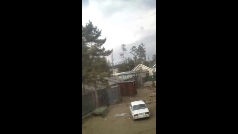 Данил Зятьков - Live